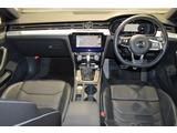 フォルクスワーゲン アルテオン Rライン 4モーション アドバンス 4WD