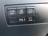 車線逸脱警報装置、トラクションコントロールなど安全装備も整っています。