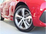 プジョー 308 GTライン