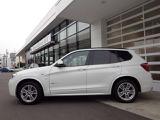Nagoya-Minami BMWより品質の高い商品をお届けいたします。ご遠方からも沢山のお問い合わせを頂いております。ぜひ一度お問い合わせ下さいませ。TEL:052-821-2002