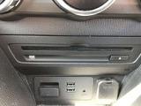 DVD/CD/フルセグTV/AM/FM/AUX/USB/ブルートゥースに対応したオーディオです。