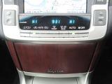 オートエアコンを装着しておりますので、車内をお好みの快適な温度に保つことが可能です!