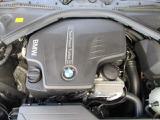 ドイツ本社と同様の教育を受けたBMW専門のメカニックが、100項目にも上るポイントを徹底的にチェック致します。その保証料が車両本体価格に含まれております。0066-9711-582225 BPS姫里へ