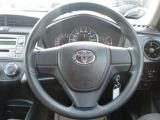 トヨタ カローラフィールダー 1.5 X 4WD