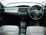 カローラアクシオ 1.5 X 4WD