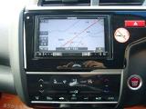 ホンダ フィット 1.3 13G F 4WD