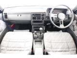 マツダ プロシード 2.6 キャブプラス 4WD