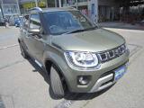 スズキ イグニス 1.2 ハイブリッド MF 4WD
