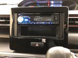 全車保証付き! 常時50台以上の展示車をご用意しています。