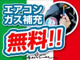 トヨタ MR-S 1.8 Sエディション シーケンシャル