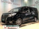 トヨタ エスクァイア 2.0 Xi サイドリフトアップシート装着車 4WD
