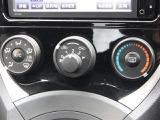 操作しやすいマニュアルエアコン付きで、車内空間も自分次第にアレンジできます!