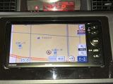 スバル ジャスティ 1.0 L スマートアシスト 4WD