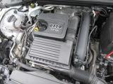 エンジンなどの機関も良好です!