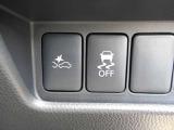 エマージェーシーブレーキ(自動(被害軽減)ブレーキ)、がついて安全対策が完備している車ですよ♪