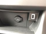 USB音楽再生CarPlay & Android Auto 対応Bluetooth対応