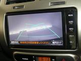【純正メモリーナビ(フルセグTV)】・・・今やドライブの大事なパートナー!ルート案内はもちろん、CD、DVD再生等々、ドライブが、いっそう楽しくなる機能が満載です♪