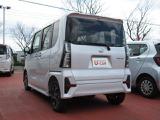 【安心】をお届けするため、鳥取ダイハツでは自信を持ってお勧めできる車両のみをラインナップしています。