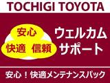 トヨタ ラッシュ 1.5 G Lパッケージ