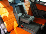 ★Tiguan TSI Highline★Volkswagenオールインセーフティのコンセプトのもと、予防安全から衝突安全、二次被害防止まで、安全性能が乗員だけでなく、周囲の車両や人までも配慮