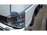 キャンター クレーン 5段 クレーン付トラック アウトリガー付