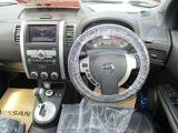 日産 エクストレイル 2.5 25X エクストリーマーX 4WD