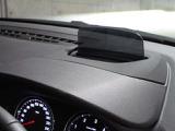 当社認定中古車は最大100項目の箇所を徹底的にチェック致します。機械的箇所や電気系などを詳細に点検。交換基準に達した部品は整備した後にご納車致します。(年式により、整備内容が異なる場合がございます)