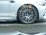 名鉄BMWプレミアムセレクション小牧では弊社お客様より頂いた下取車、買取車やデモカーが在庫の殆どを占めています。車の経歴が判り安心してお選び頂ける車ばかりです!