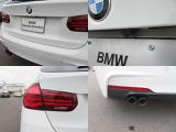 さらに、BMWカードにはエマージェンシーサービスも付帯いたします!様々なトラブルのアドバイス、出張修理やレッカーなどの手配、さらにお客様の交通手段やホテルの確保を24時間、365日対応させて頂きます!