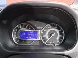 ECOメーターなどエコドライブを表示し視覚的にエコドライブが楽しめるメーター♪