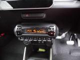 フルオートエアコンで快適なドライブをお楽しみいただけます♪