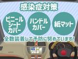 当店は国道16号沿いに面しております。東関東自動車道の千葉北インターで下り、千葉方面に向かって右側にありますので、すぐの長沼陸橋を上らず左に寄ってその下をUターンしてご来店してください。