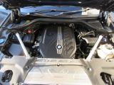 3リッター直列6気筒ディーゼルエンジン+ターボのパワフルな走りをご体感ください!