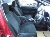 ◆運転席まわり◆