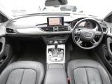 特別低金利1.99%オートローン実施中。Audi認定中古車Sローン=車両本体価格の一部を据え置くことで月々のお支払いを軽減。信頼のAudi認定中古車に買い易さとゆとりをご提供します072-266-5300
