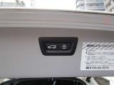 快適♪ 電動トランクゲート機能も装備!お問合せ(無料ダイヤル)0066-9711-613077迄お待ちしております。