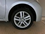 全国のトヨタテクノショップで保証修理が可能です!お出かけ先でも安心です☆