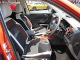 ★T-cross 1st plus★ついにT-crossが認定中古車として登場!室内荷室視界存在感遊び心、、、『余裕』の大きなSUVです!サイズの話には縛られない、常識からはみ出した、使えて楽しいクル