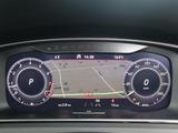 TFT12.3インチ大型ディスプレイによるフルデジタルメータークラスター。最先端の先進装備が、快適なドライビングをサポートします。