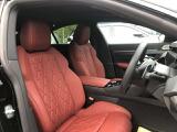 プジョー 508 GT ブルーHDi ディーゼル