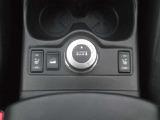 日産 エクストレイル 2.0 20X エマージェンシーブレーキパッケージ 3列車 4WD
