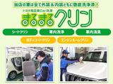トヨタ ist 1.5 150X スペシャルエディション