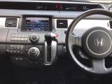 ホンダ ステップワゴン 2.4 スパーダ 24SZ