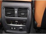 【Xドライブ】BMW独自の4輪駆動システム。力強いパワーと過酷なシーンでも走る楽しさを、走行状況に応じてトルク配分を自動調整。 最適なトラクションを提供するBMWXドライブです。