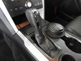 燃費は平均8.1km/L、高速道路では10km/kmオーバーと、ボディサイズを考えるとお財布にも優しい仕様。