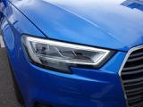 Audi認定中古車延長保証制度、お客様のご希望により、保証期間を有償にて更に一年間延長することが可能です。Audiの安心なカーライフをお約束します。※料金など詳細は販売店にお問い合わせください。
