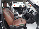 BMW ミニ クーパー 60イヤーズ エディション DCT