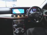 メルセデス・ベンツ E200ワゴン アバンギャルド
