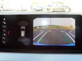 7速DCTドライビング・パフォーマンス・コントロール:「コンフォート」「スポーツ」「ECO PRO」の3段階からドライビングスタイルに合わせて設定可能