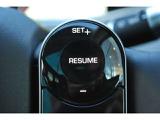 認定中古車は165項目の点検と整備をジャガー・ランドローバー専任メカニックがしっかり行い、24ヶ月の保証とロードサービスが付帯されます。